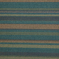 ModemMohawk Download Carpet Tile
