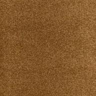 Brown Stratos Carpet Tile - Seconds