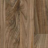 Driftwood Mohawk Gateway Fiberglass Vinyl Sheet