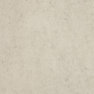 Mohawk Gateway Vinyl Sheet Embossed Sheet Vinyl Flooring