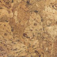 CorkWood Flex Tiles - Classic Collection
