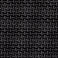 "Black 1/2"" Eco-Soft +™"