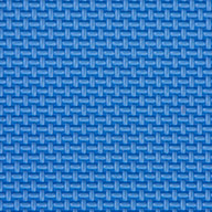 "Blue 1/2"" Eco-Soft +™"