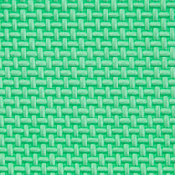 "Green 1/2"" Eco-Soft +™"