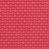 "Red 1/2"" Eco-Soft +™"