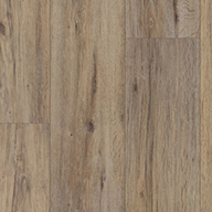 OristanoVintage Enchantment Loose Lay Vinyl Plank