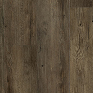NovaraVintage Enchantment Loose Lay Vinyl Plank