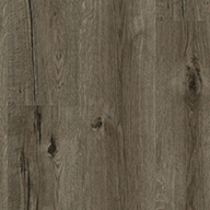 RavennaVintage Enchantment Loose Lay Vinyl Plank