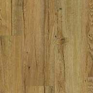 ImperiaVintage Enchantment Loose Lay Vinyl Plank