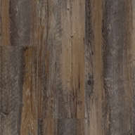 AlessandriaVintage Enchantment Loose Lay Vinyl Plank