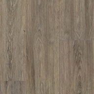 DonizettiVintage Enchantment Loose Lay Vinyl Plank