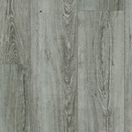 VercelliVintage Enchantment Loose Lay Vinyl Plank