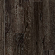 BotticelliVintage Enchantment Loose Lay Vinyl Plank