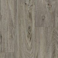 SignorelliVintage Enchantment Loose Lay Vinyl Plank