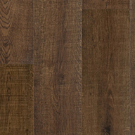 UcelloVintage Enchantment Loose Lay Vinyl Plank