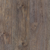 ArezzoVintage Enchantment Loose Lay Vinyl Plank