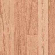 "Textured Maple5/8"" Premium Soft Wood Tiles"