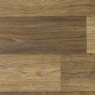 Molasses Oak Mohawk Traditional Eloquence Fiberglass Vinyl