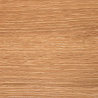 "South Beach Uptown 3/8"" x 2.13"" x 94"" Stairnose"
