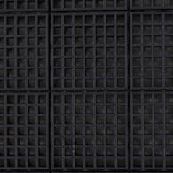 Black Mateflex II