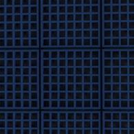 Navy Blue Mateflex II