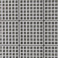 Stone Gray Mateflex II