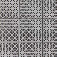 Stone Gray Mateflex III