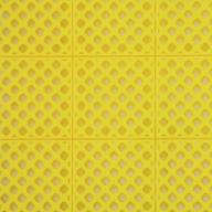 Yellow Mateflex Classic