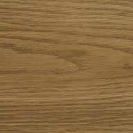 Warm Honey Oak Mohawk Simplesse Vinyl Planks