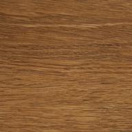 Auburn Oak Mohawk Simplesse Vinyl Planks