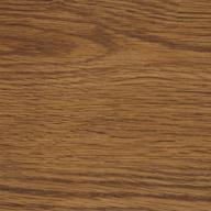 Cinnamon Oak Mohawk Simplesse Vinyl Planks