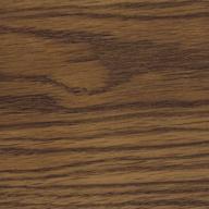 Sorrell Oak Mohawk Simplesse Vinyl Planks