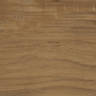 Natural Chestnut Mohawk Simplesse Vinyl Planks