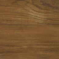 Tawny Chestnut Mohawk Simplesse Vinyl Planks