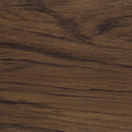 Chocolate Chestnut Mohawk Simplesse Vinyl Planks