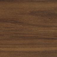 Molasses Chestnut Mohawk Simplesse Vinyl Planks