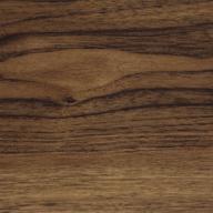 Heathered Walnut Mohawk Simplesse Vinyl Planks