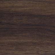 Toasted Walnut Mohawk Simplesse Vinyl Planks
