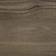 Driftwood Teak Mohawk Simplesse Vinyl Planks