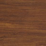 Sunset Amendoim Mohawk Simplesse Vinyl Planks