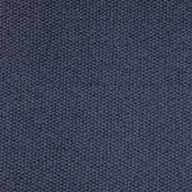 DenimPremium Hobnail Carpet Tiles