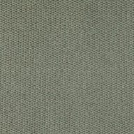 OlivePremium Hobnail Carpet Tiles