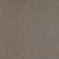 TaupePremium Hobnail Carpet Tiles