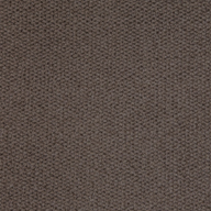 EspressoPremium Hobnail Carpet Tiles