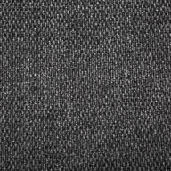 Sky GrayPremium Hobnail Carpet Tiles