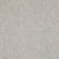 Oatmeal Premium Ribbed Carpet Tiles