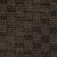MochaWeave Carpet Tiles