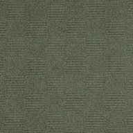 OliveWeave Carpet Tiles