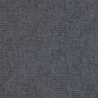 Sky GrayWeave Carpet Tiles