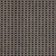 Chestnut Mosaic Carpet Tiles